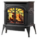 Rick's Rentals and Stoves Presents Wood Stoves in Montana